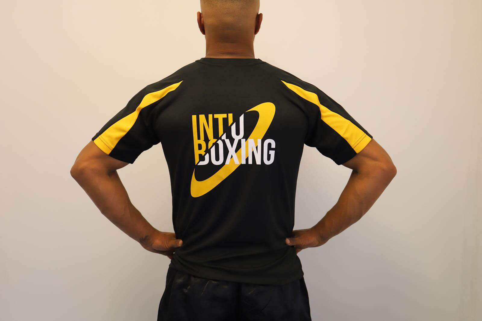 Mens Boxing Kit in UK