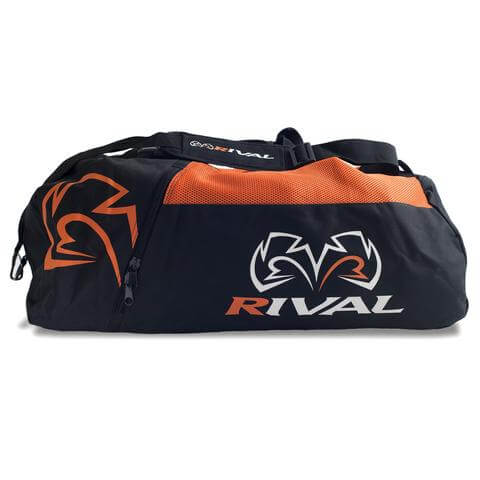 Rival Gym Boxing Equipment in UK