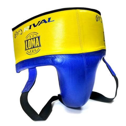 Cheap Boxing Equipment in UK