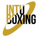 Logo, Upcoming Boxing Fight in UK, Heavyweight Title Fights In UK